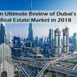 Real Estate Market in 2018