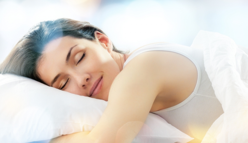 Surprising Facts On Sleep