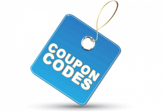 Unmarried Coupon Code