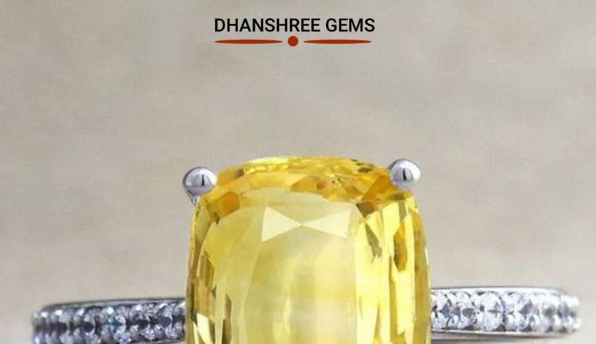 pukhraj-stone-online