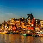 Spiritual-Holiday-Destinations-in-Asia