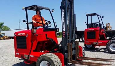 Used-Moffett-for-Sale