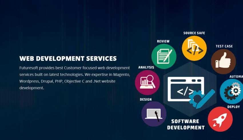 Basic Information for Web Development Tools 2019 – Mynewsfit