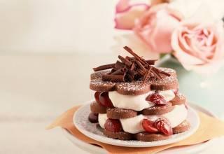 beautiful-cake-wallpaper