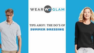 summer dressing wearglam