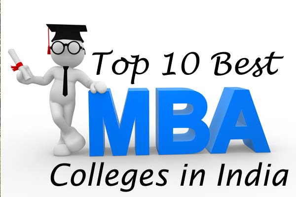 top-10-best-mba-colleges-in-India