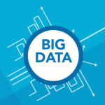 Big Data Training