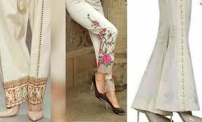 top bottom wears for women in 2019