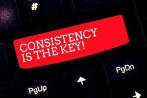 Maintaining Consistency