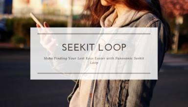 Seekit loop