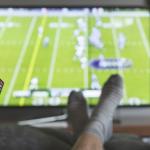 7 Best online free movie streaming websites