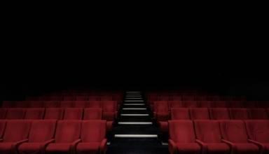 8 Best websites to watch free movies online