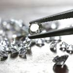 How to Choose the Best Singapore Diamonds Online & Retail Shop