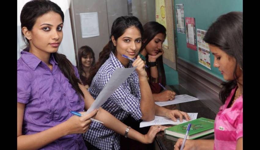 MBA Colleges in Chennai