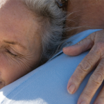 Top Trends Noticed In Home Health Care Front