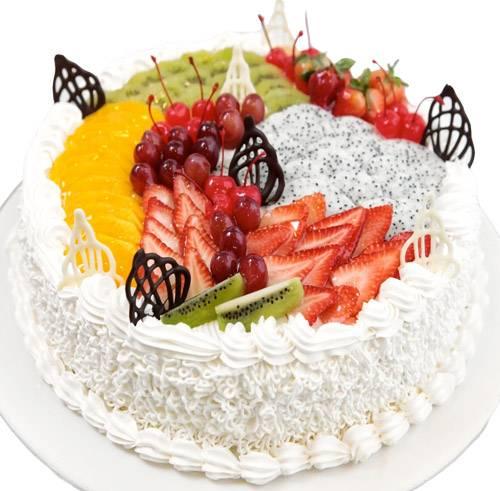 Які переваги замовлення торта онлайн