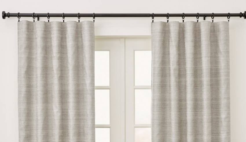 What are the best advantages of blackout curtains