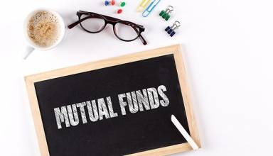 Why investing in mutual funds is a desired bet