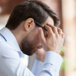 Work-related stress and Acupuncture Know the significant benefits
