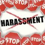 Avinash Pandey Sexual Harassment