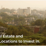 Real Estate Investment in Pune