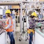4 Fire Safety Tips to Improve Safety Within Your Factory or Commercial Property
