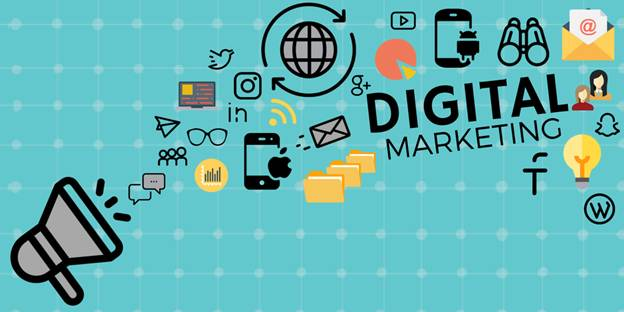 5 Factors to Consider When Creating a Digital Marketing Campaign