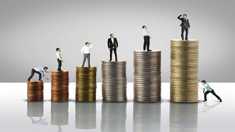 A Defined Salary of a Project Manager in Mumbai