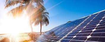 Benefits of Solar Energy
