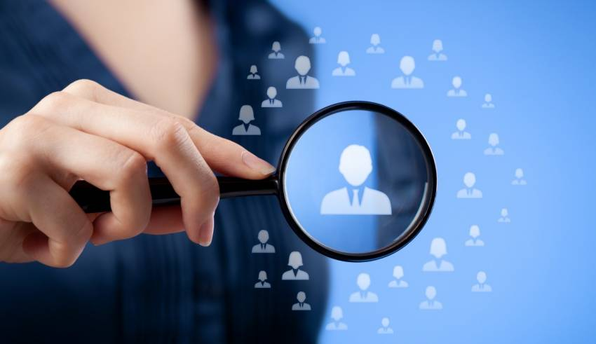 Do You Need Background Verification To Grow Your Business