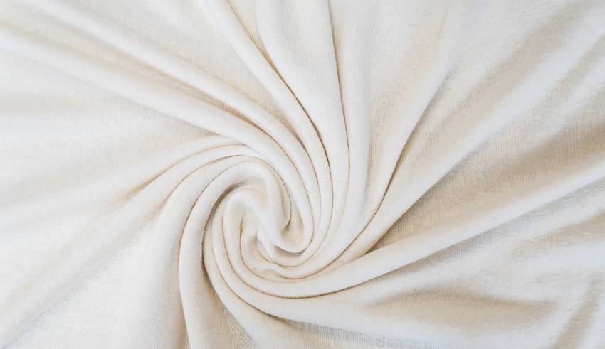 advantages of cotton fabric