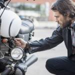 Top 3 Things to Remember to Ensure You Buy the Best Motorcycle for You