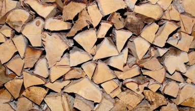Where to Find Cheap Firewood Delivery Sydney