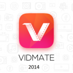 Why Use 9apps Download 2017 And Vidmate Old Version 2014
