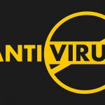 antivirus programming
