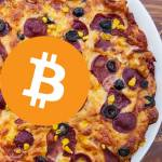 btc-pizza-day