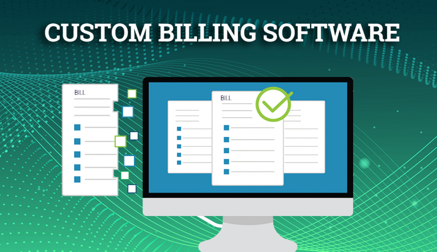 custom-billing-software