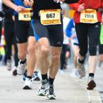 Top World-Famous Marathons