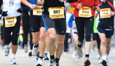 Top World-Famous Marathons