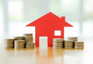 Build your home your way: become an owner builder with an easy loan