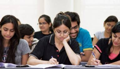 MBA colleges in India