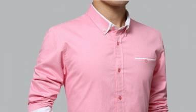 mens party wear shirt manufacturers