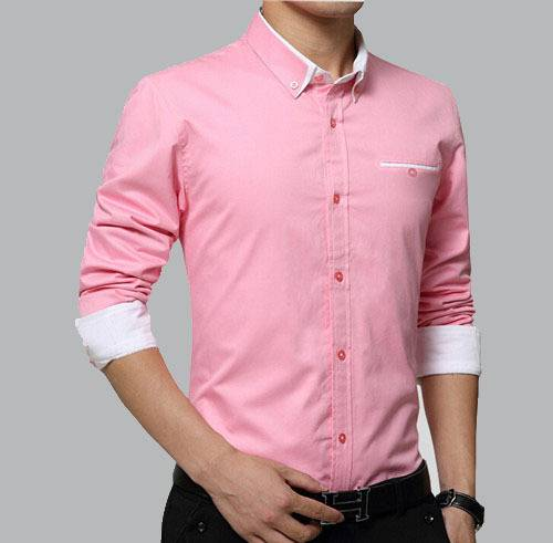 mens party wear shirt manufacturers
