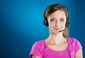 inbound call center service