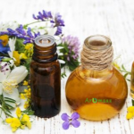 6 Wonderful Hydrosols with Amazing Advantages!!