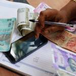 Fixed Deposit and Public Provident Fund