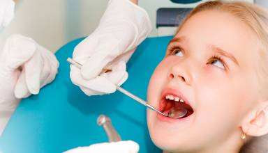 Why Getting Yearly Teeth Checkups Are Important