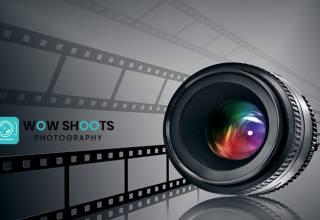 video-production-dubai