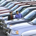 How to Inspect a Used Car in 3 Easy Steps before Buying