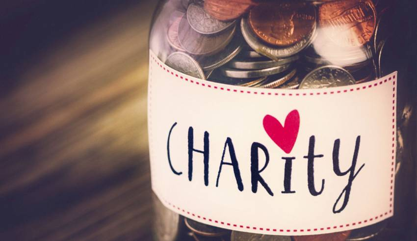 Donate to a Cause – How to Find a Reliable Charity